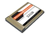 PCDATA032GBI