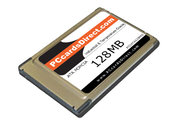 Honda PC Card