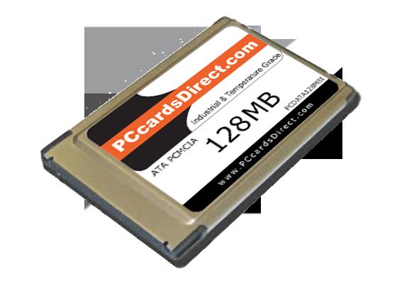 Honda PC Card