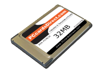 PCDATA32MBI