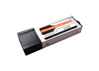 2GB SLC USB FLASH DRIVE