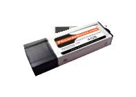 4GB SLC USB FLASH DRIVE