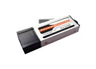 512MB SLC USB