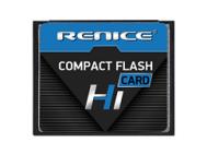 X5 compact flash card