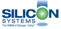 SiliconSystems