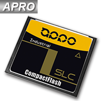 APRO CF Card